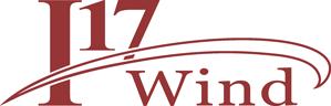 I17-Wind GmbH und Co. KG